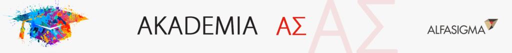 Akademia Alfasigma - baza wiedzy dla lekarzy 2