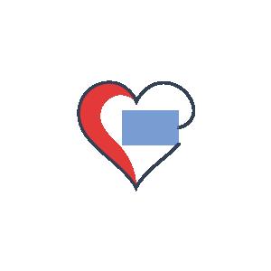 Kardiologia - baza wiedzy