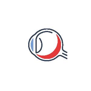 Okulistyka - baza wiedzy